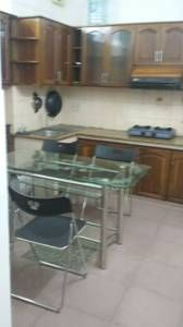 Image 2 Furnished room to rent in District 3, Ho Chi Minh City 4 bedroom House