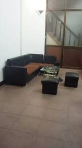 Image 3 Furnished room to rent in District 3, Ho Chi Minh City 4 bedroom House
