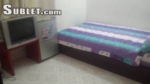 Image 4 Furnished room to rent in District 3, Ho Chi Minh City 4 bedroom House