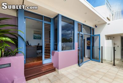 cairns furnished 3 bedroom apartment for rent 10097 per