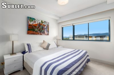 Image 7 furnished 3 bedroom Apartment for rent in Cairns, Tropical North