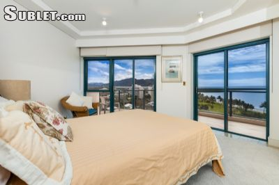 Image 8 furnished 3 bedroom Apartment for rent in Cairns, Tropical North