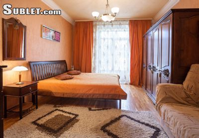 Image 3 furnished 3 bedroom Apartment for rent in Fanipol, Minsk