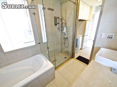 Image 7 furnished Studio bedroom Apartment for rent in Zhongshan, Taipei City