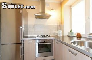 Image 3 furnished Studio bedroom Apartment for rent in Fanipol, Minsk