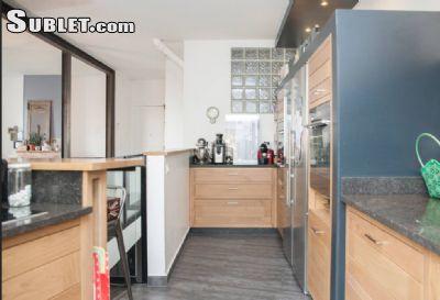 Image 3 either furnished or unfurnished 3 bedroom Apartment for rent in Nogent-sur-Marne, Val-de-Marne