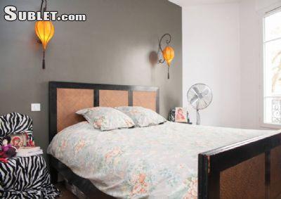 Image 4 either furnished or unfurnished 3 bedroom Apartment for rent in Nogent-sur-Marne, Val-de-Marne