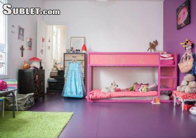 Image 6 either furnished or unfurnished 3 bedroom Apartment for rent in Nogent-sur-Marne, Val-de-Marne