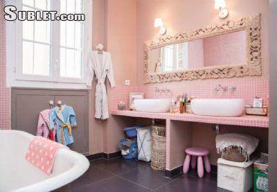 Image 7 either furnished or unfurnished 3 bedroom Apartment for rent in Nogent-sur-Marne, Val-de-Marne