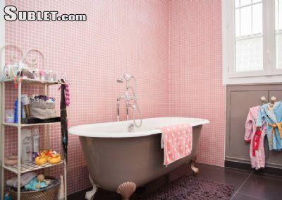Image 8 either furnished or unfurnished 3 bedroom Apartment for rent in Nogent-sur-Marne, Val-de-Marne