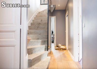 Image 9 either furnished or unfurnished 3 bedroom Apartment for rent in Nogent-sur-Marne, Val-de-Marne