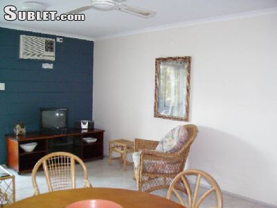 Image 1 furnished 2 bedroom House for rent in Proserpine, Whitsundays - Mackay