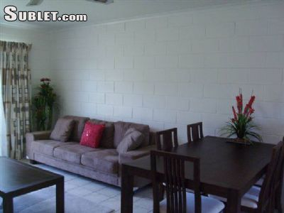 Image 10 furnished 2 bedroom House for rent in Proserpine, Whitsundays - Mackay