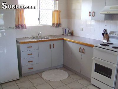 Image 4 furnished 2 bedroom House for rent in Proserpine, Whitsundays - Mackay