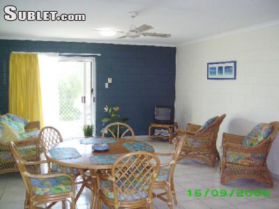 Image 5 furnished 2 bedroom House for rent in Proserpine, Whitsundays - Mackay
