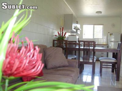 Image 6 furnished 2 bedroom House for rent in Proserpine, Whitsundays - Mackay