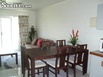 Image 7 furnished 2 bedroom House for rent in Proserpine, Whitsundays - Mackay