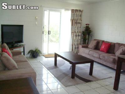 Image 8 furnished 2 bedroom House for rent in Proserpine, Whitsundays - Mackay