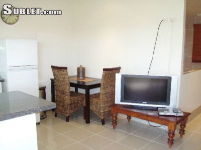 Image 1 furnished Studio bedroom House for rent in Proserpine, Whitsundays - Mackay