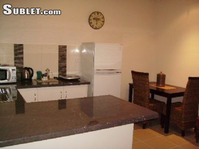 Image 2 furnished Studio bedroom House for rent in Proserpine, Whitsundays - Mackay