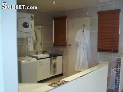 Image 3 furnished Studio bedroom House for rent in Proserpine, Whitsundays - Mackay