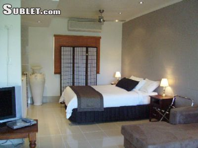 Image 5 furnished Studio bedroom House for rent in Proserpine, Whitsundays - Mackay