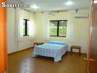 Image 7 furnished 3 bedroom House for rent in Merida, Yucatan