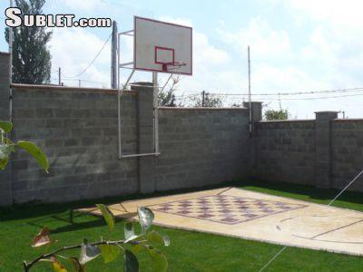 Image 10 furnished 4 bedroom House for rent in Varna, Varna