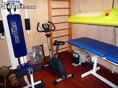 Image 3 furnished 4 bedroom House for rent in Varna, Varna