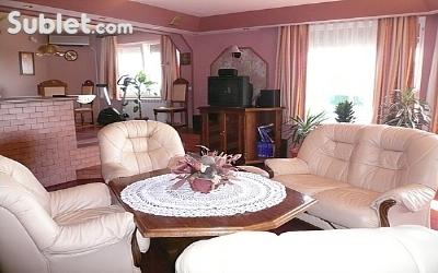 Image 4 furnished 4 bedroom House for rent in Varna, Varna