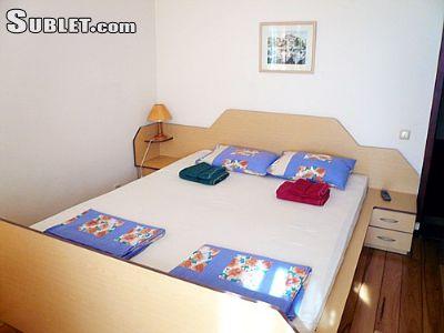 Image 7 furnished 4 bedroom House for rent in Varna, Varna