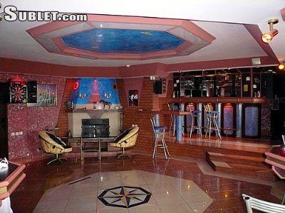 Image 9 furnished 4 bedroom House for rent in Varna, Varna