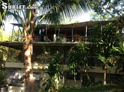 Image 2 furnished 1 bedroom Apartment for rent in Puerto Plata, North Dominican