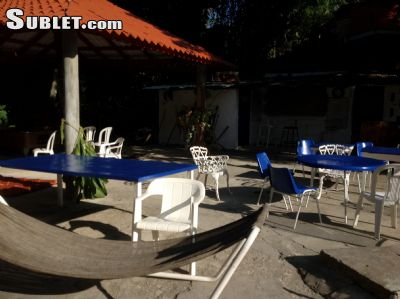 Image 5 furnished 1 bedroom Apartment for rent in Puerto Plata, North Dominican