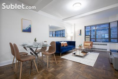 $5200 2 Midtown-East, Manhattan