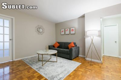 $5500 2 Upper East Side, Manhattan