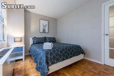 Financial district furnished 2 bedroom apartment for rent 5000 per month rental id 2523113 for Manhattan 2 bedroom apartments for rent