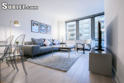 $10000 2 Midtown-East, Manhattan