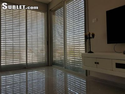 Image 1 furnished 1 bedroom Apartment for rent in Ashdod, South Israel