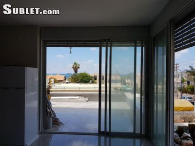Image 10 furnished 1 bedroom Apartment for rent in Ashdod, South Israel