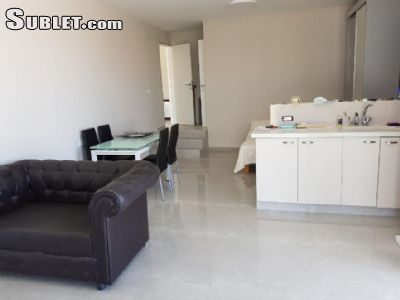 Image 5 furnished 1 bedroom Apartment for rent in Ashdod, South Israel
