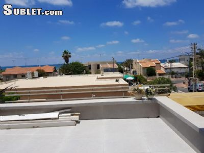 Image 8 furnished 1 bedroom Apartment for rent in Ashdod, South Israel