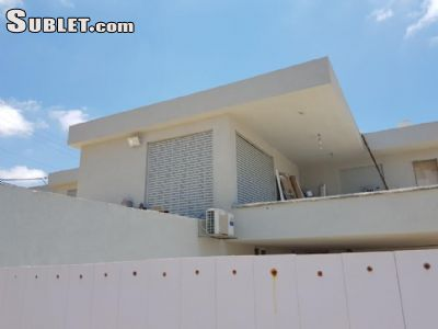 Image 9 furnished 1 bedroom Apartment for rent in Ashdod, South Israel