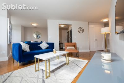 $5800 2 Financial District, Manhattan