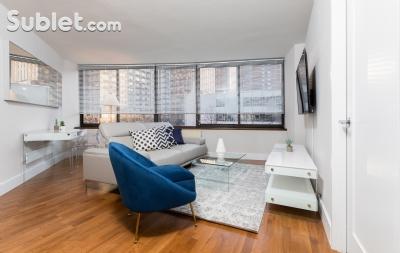 $5000 1 Midtown-West, Manhattan
