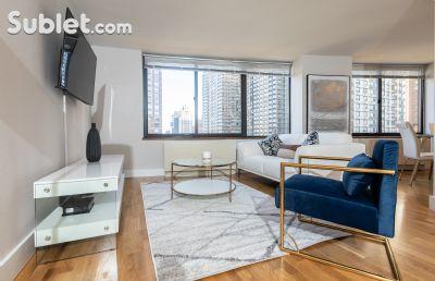 $7000 3 Financial District, Manhattan