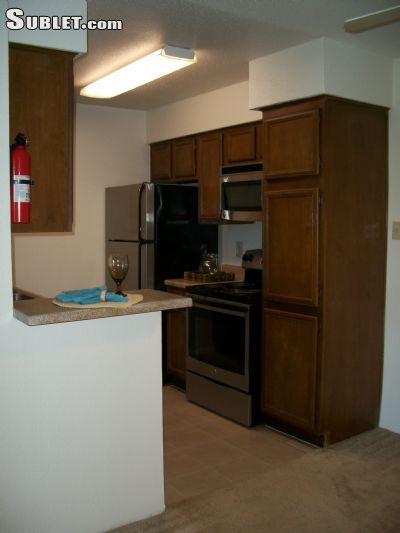 1 bedroom Galveston