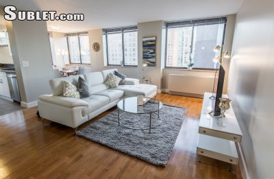 $8500 2 Upper West Side, Manhattan