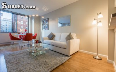 $4250 0 Upper West Side, Manhattan