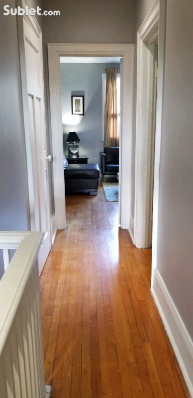 Image 4 furnished 1 bedroom House for rent in Dufferin Grove, Old Toronto